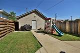 4227 Mcpherson Avenue - Photo 47