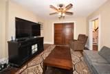 4227 Mcpherson Avenue - Photo 6