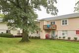 9151 Wrenwood Lane - Photo 22