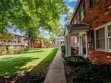 1041 Clay Avenue - Photo 3