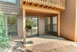 5186 Hollow Wood Court - Photo 2