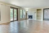 5186 Hollow Wood Court - Photo 3
