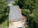 125 Country Club Place - Photo 12
