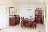 125 Country Club Place - Photo 17