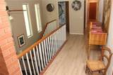 125 Country Club Place - Photo 20