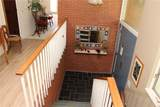 125 Country Club Place - Photo 21
