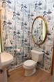125 Country Club Place - Photo 24