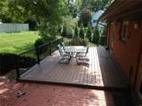 125 Country Club Place - Photo 4