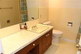 125 Country Club Place - Photo 41