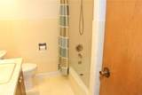 125 Country Club Place - Photo 42