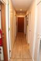 125 Country Club Place - Photo 43