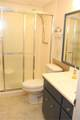 125 Country Club Place - Photo 60