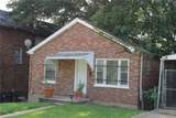 6232 Stillwell Drive - Photo 3