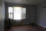 6232 Stillwell Drive - Photo 6