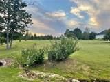 16 Pine Cone Estates - Photo 1