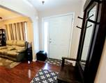 138 Colonial Drive - Photo 11
