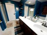 138 Colonial Drive - Photo 20