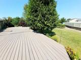138 Colonial Drive - Photo 23
