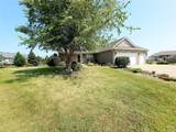 138 Colonial Drive - Photo 25