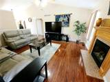 138 Colonial Drive - Photo 4