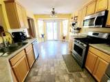 138 Colonial Drive - Photo 9