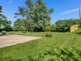 15 Meadow Lake Drive - Photo 21