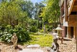87 Sandau Avenue - Photo 5