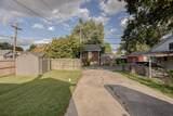 109 Central Avenue - Photo 27