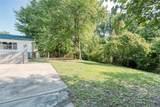 12674 Partridge Run Drive - Photo 48