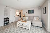 5580 Baronridge Drive - Photo 26
