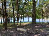 1019 Port Perry Dr - Photo 4