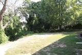 2928 Forest Drive - Photo 2