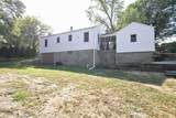 2928 Forest Drive - Photo 3