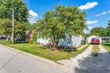 608 Morrison Avenue - Photo 3