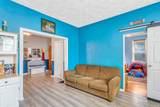 608 Morrison Avenue - Photo 7