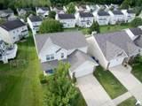 644 Brook Meadow Drive - Photo 64