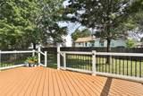 6409 Long Timber - Photo 36