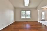 6409 Long Timber - Photo 7