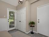 95 Lake Forest Drive - Photo 15