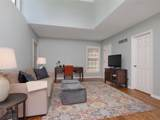 95 Lake Forest Drive - Photo 17