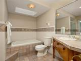 95 Lake Forest Drive - Photo 18