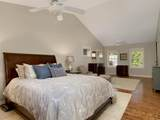 95 Lake Forest Drive - Photo 21
