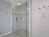95 Lake Forest Drive - Photo 24