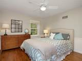 95 Lake Forest Drive - Photo 26