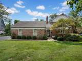 95 Lake Forest Drive - Photo 35