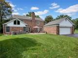 95 Lake Forest Drive - Photo 36