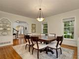 95 Lake Forest Drive - Photo 5