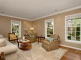 95 Lake Forest Drive - Photo 6
