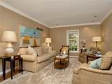 95 Lake Forest Drive - Photo 7
