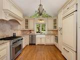 95 Lake Forest Drive - Photo 8